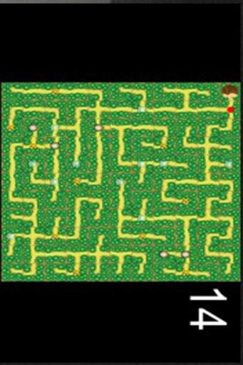 玩角色扮演App|单机游戏-单机迷宫免費|APP試玩