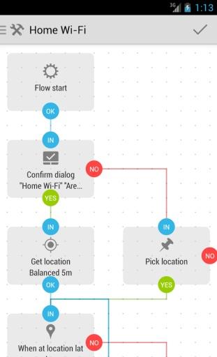 Automate自动化β截图2