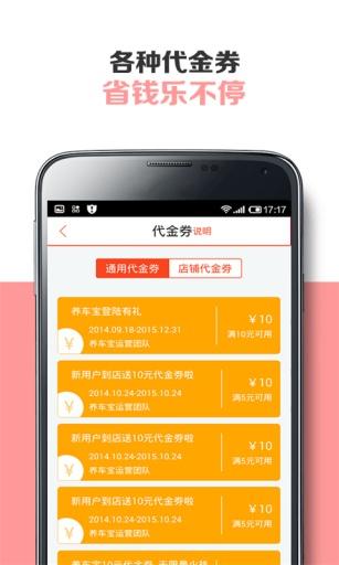 Smart TV: Apps und Internet   Samsung Fernseher