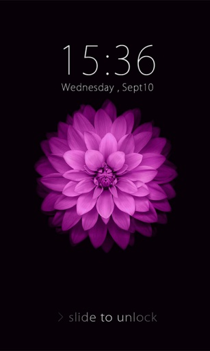 51 of the best iPhone 6 and iPhone 6 Plus wallpapers we've ...
