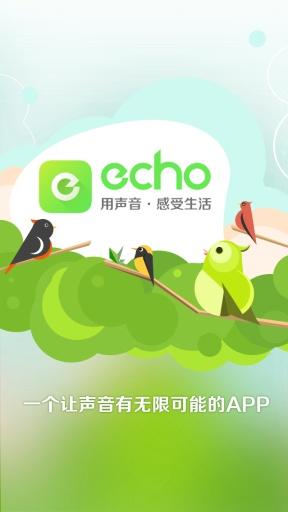 echo回声截图0