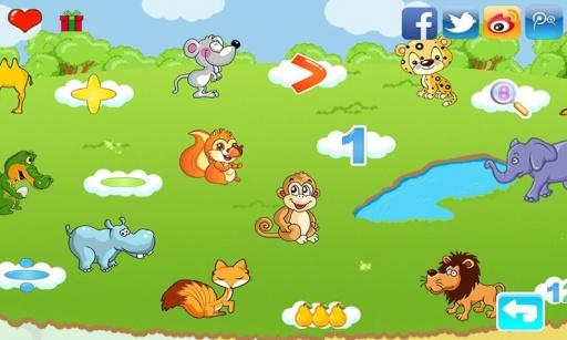 儿童学数学游戏下载_儿童学数学游戏安卓版下载