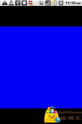 【免費生活App】烛光-APP點子