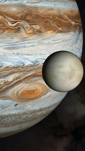 行星截图3