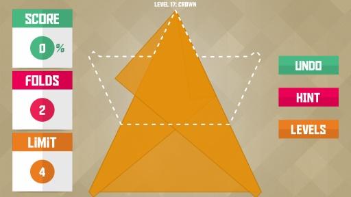 智慧折纸截图4