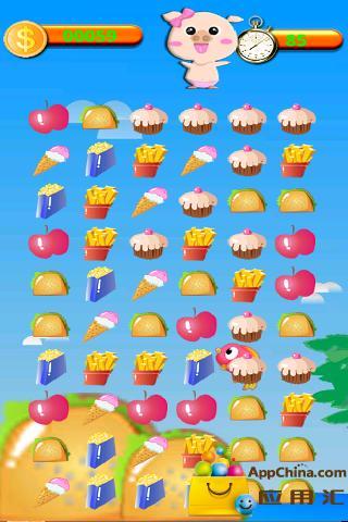 98游戏平台下载玩法体彩