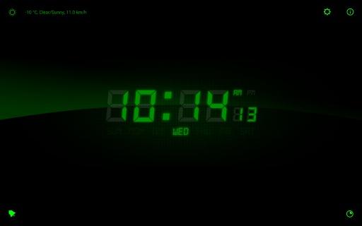 我的闹钟截图3