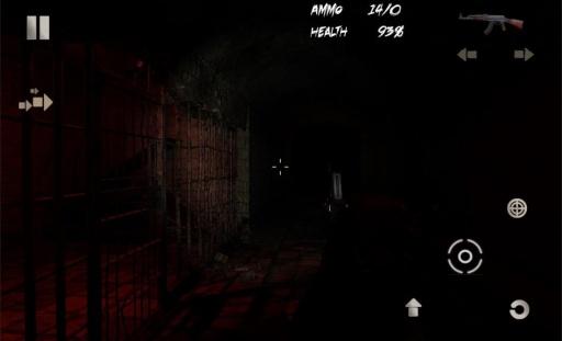 死区碉堡2 高清版截图4
