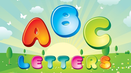 ABC字母為孩子們所有的字母從A到Z免費。最好的互動方式,讓孩子們學習英文字母這是免費的廣告支持版本。如果你不喜歡的廣告,你可以購買我們的專業版,沒有廣告。產品特點:*所有字母從A到Z*七彩HD品質的圖形*真人發音*圖像的每一個字母你的孩子會喜歡玩這個應用程序會很容易學習的字母。關鍵詞:孩子,ABC,ABC電視網,通訊,閱讀,教育,兒童,遊戲,學齡前,學齡前的字母,遊戲,學習,孩子,嬰兒,幼兒,識字,發音,ABCD,孩子,兒童,學校教學的應用程序,幼兒園,拼音,閱讀產品特點:*所有字母從A到Z*七彩HD品