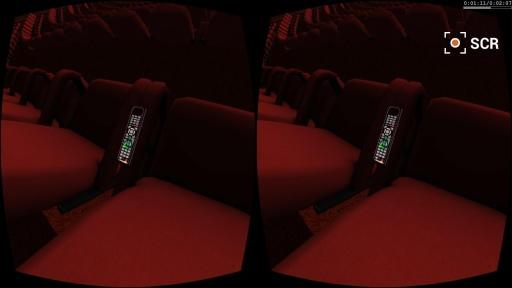 虚拟影院截图2