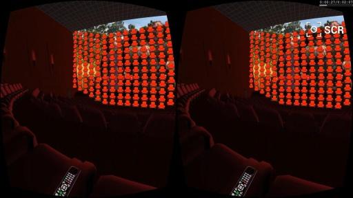 虚拟影院截图3