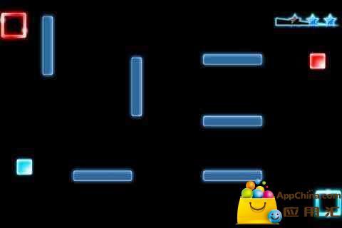 解救方块截图2