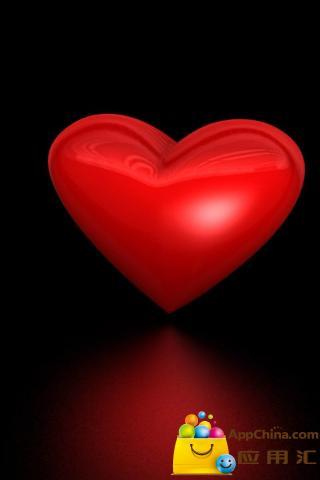 個人化必備免費app推薦 拍打情人心脏線上免付費app下載 3C達人阿輝的APP
