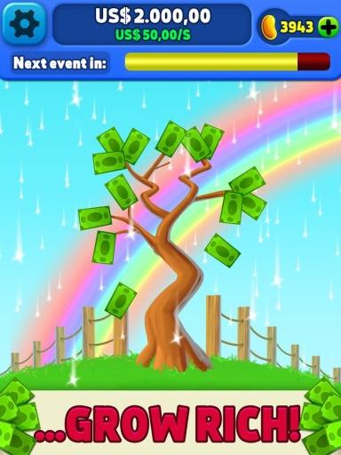 摇钱树截图0