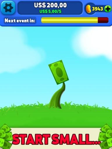 摇钱树截图3