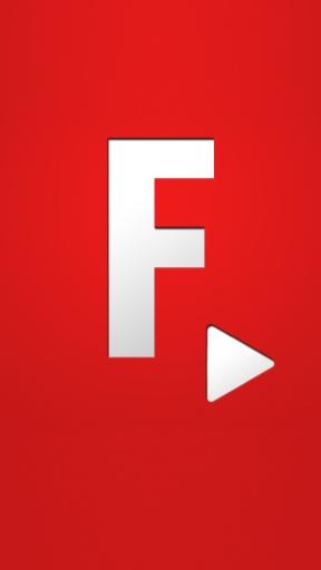 FLV高清MP4和视频播放器