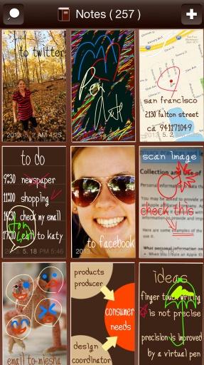 笔 备忘录 - 画画, 画图, 笔记本, 照片, 记事本