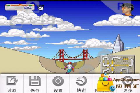 玩免費動作APP|下載加州游戏2 app不用錢|硬是要APP