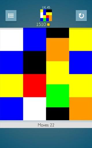 彩色方块截图3