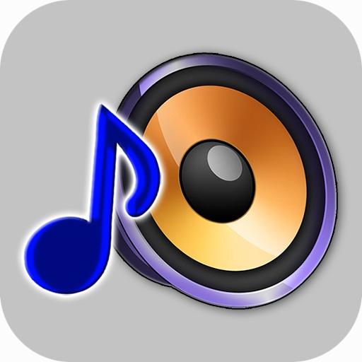 轻松的音乐下载免费