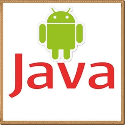 java logo 矢量图