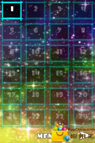"""""""开斋节""""}"""" 动物""""}"""" 运输""""}"""" 模拟""""}""""器 """"}876棋牌版本"""