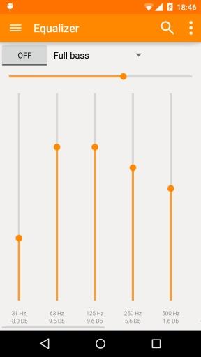 VLC视频播放器截图2