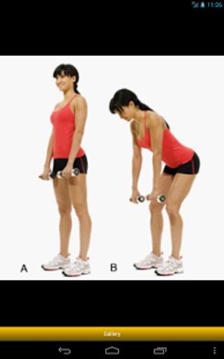 ladies ski goggles  ladies\' butt workout
