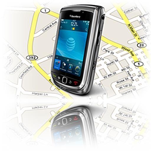 手机号码追踪器截图1