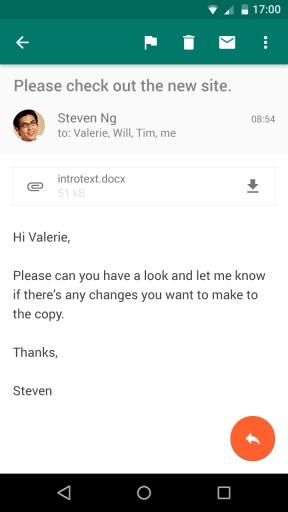 谷歌IT企业套件