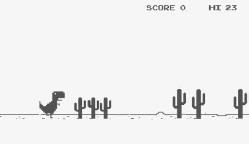Dinosaurs Reborn截图4