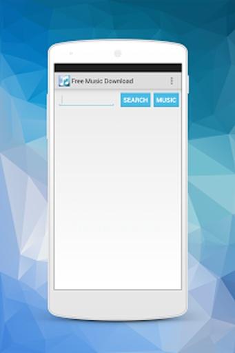 iTube Mp3 Music Downloader pro