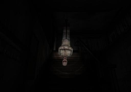 恐怖之屋 虚拟现实截图2