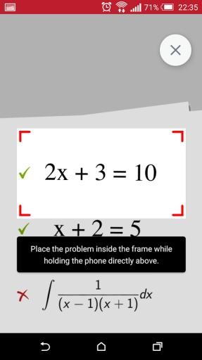 照片数学截图0
