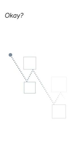 画线弹射截图1