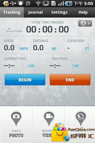 FlightAware 航班跟蹤- Google Play Android 應用程式