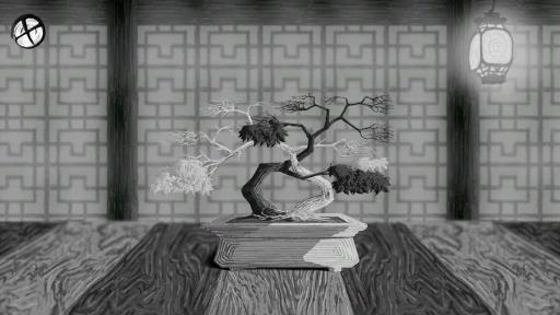 阴阳大师截图2