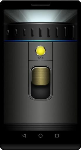 安卓智能工具箱截图2