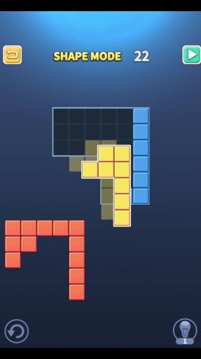 块拼图王截图0