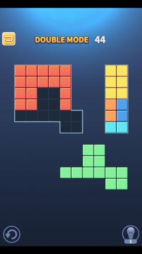 块拼图王截图2