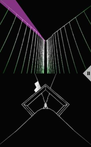 几何跑酷截图2