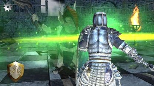 国际象棋:骑士截图3