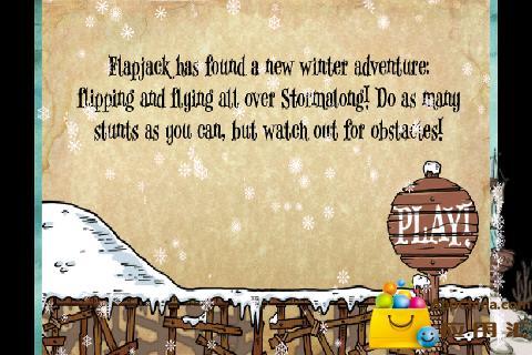 滑雪高手|玩動作App免費|玩APPs