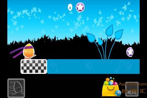 玩免費動作APP|下載小鸡快跑 app不用錢|硬是要APP