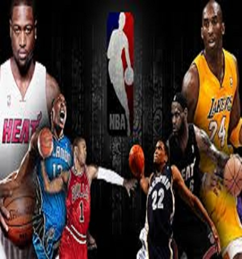 NBA Live Scores & Streaming截图0