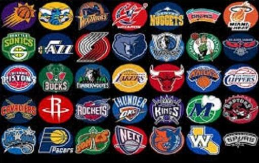 NBA Live Scores & Streaming截图2