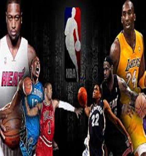 NBA Live Scores & Streaming截图4