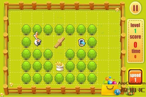 农场物语 - 苹果手机游戏 - 当乐网