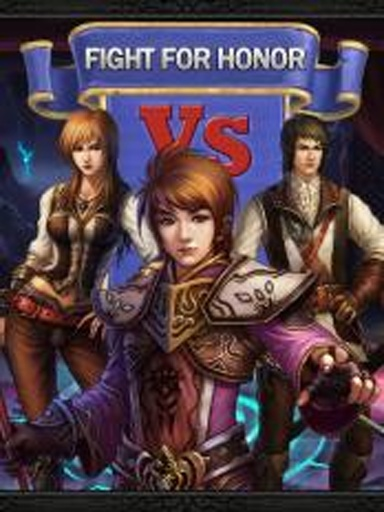 魔法战争:战场截图3