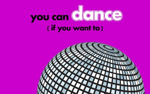踢踏舞步截图3